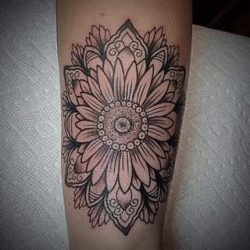 By John from today