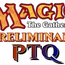 Take Action Standard PPTQ